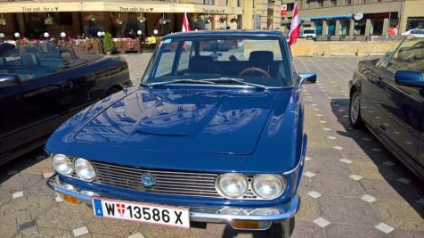oldtimer Timisoara auto (17)