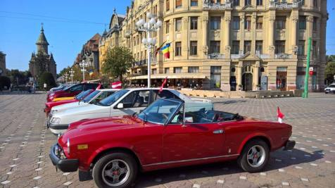 oldtimer Timisoara auto (19)