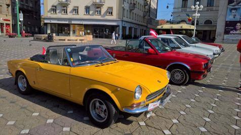 oldtimer Timisoara auto (2)