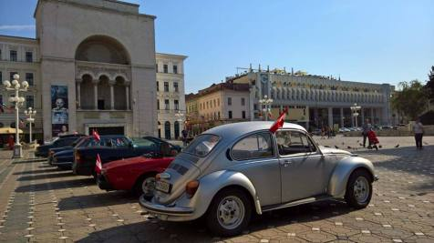 oldtimer Timisoara auto (5)