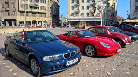 oldtimer Timisoara auto (8)