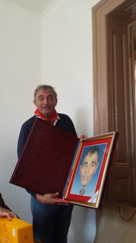 Ștefan Birtalan 2 (2)