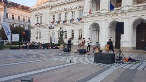 Eu aleg Romania show Arad (12)