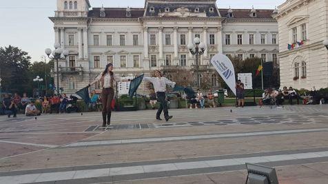 Eu aleg Romania show Arad (14)