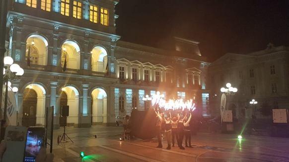 Eu aleg Romania show Arad (17)