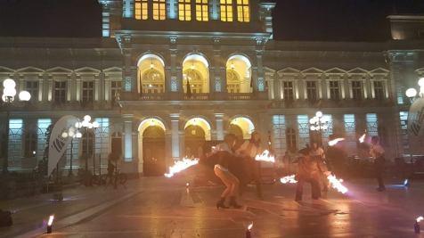 Eu aleg Romania show Arad (25)