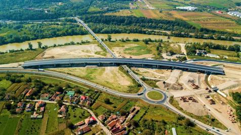 autostrada liliecilor (1)