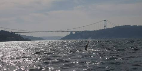 Avram Iancu Marea Neagra Istanbul 3