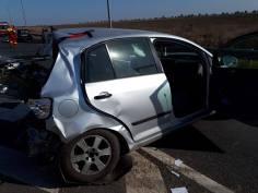 accident autostrada Nadlac (6)