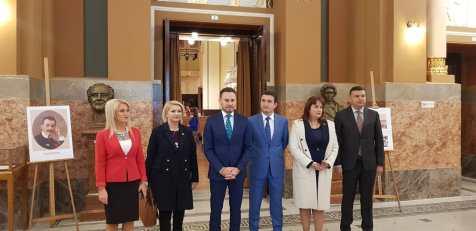 ambasadori Arad (11)