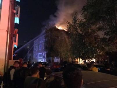 incendiu roma 2