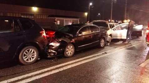 accident in lant Arad (2)