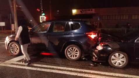 accident in lant Arad (3)