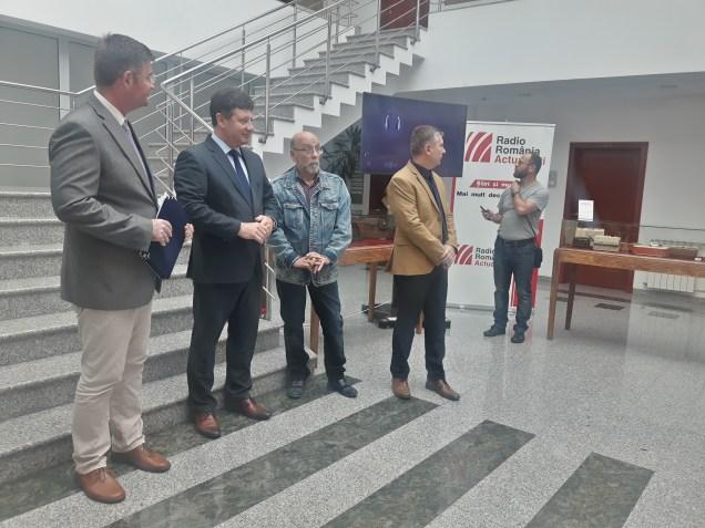 expo radio cj Arad (12)
