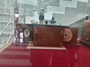 expo radio cj Arad (5)