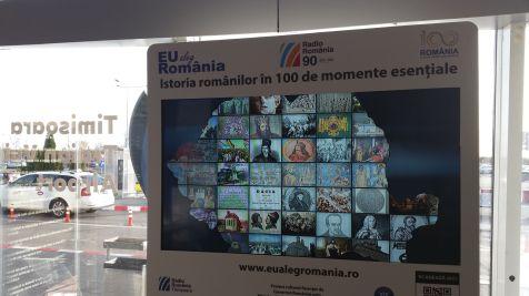 infochiosc eu aleg romania aeroport (1)