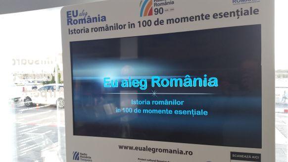 infochiosc eu aleg romania aeroport (2)
