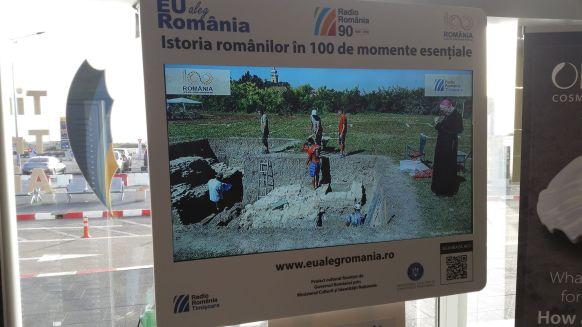 infochiosc eu aleg romania aeroport (3)