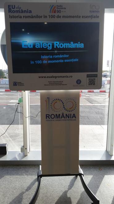 infochiosc eu aleg romania aeroport (4)