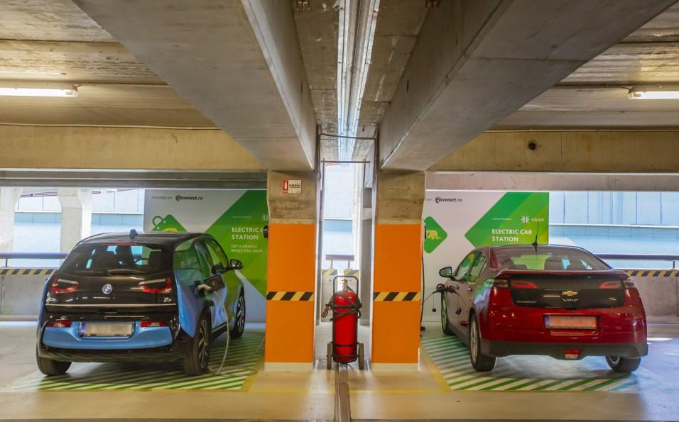 statie incarcare masini electrice openville (3)