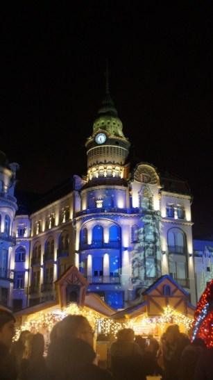 181227_1824 Targ Craciun Oradea DSC06804