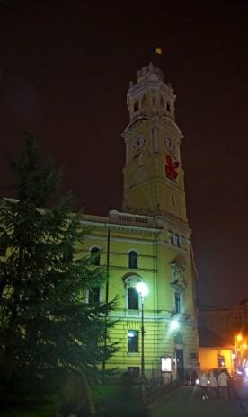 181227_1855 Targ Craciun Oradea DSC06885_cr