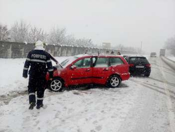 accident sanandrei 3