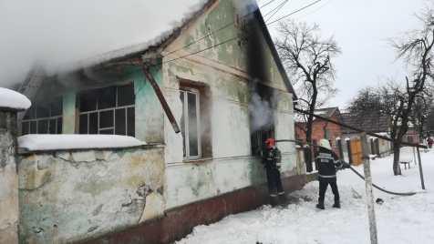 arad incendiu (4)