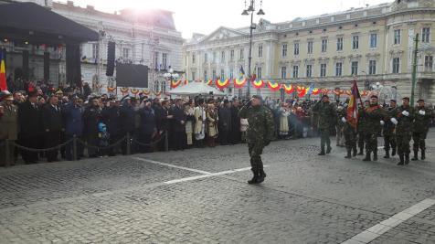 parada militara arad (17)