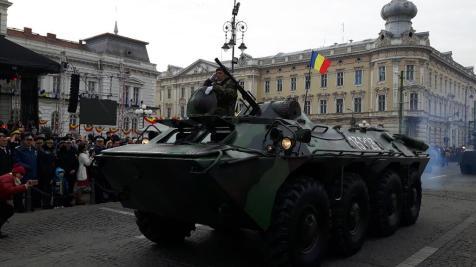 parada militara arad (23)