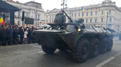 parada militara arad (25)