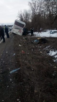accident BUchin 1