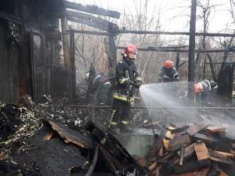 incendiu str Bujorilor (5)