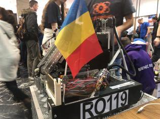 ARADCU-DELTA-FORCE-ELEVI-ROBOT-MI30FEB-3