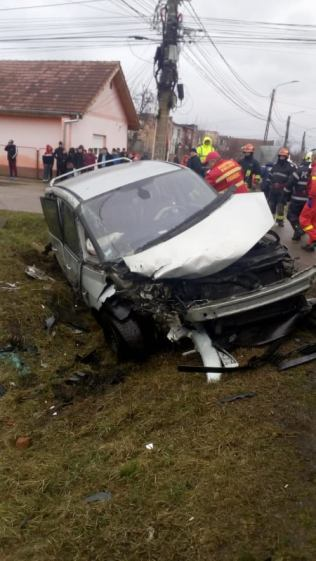 accident Sacalaz (1)