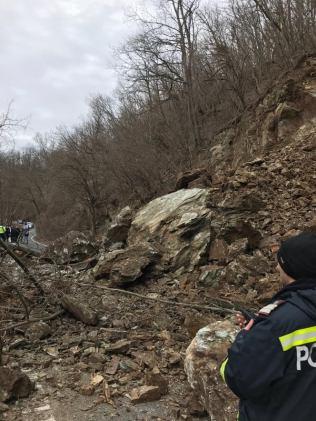 alunecare teren (3)