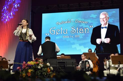 Premiu Radio Timisoara