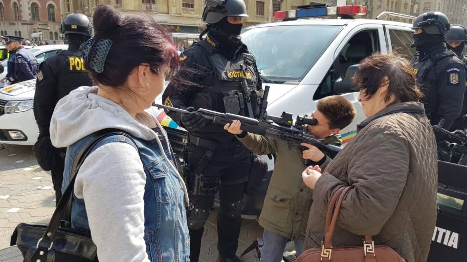 ziua politiei timisoara (13)