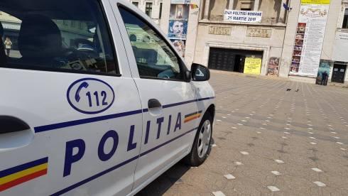 ziua politiei timisoara (3)