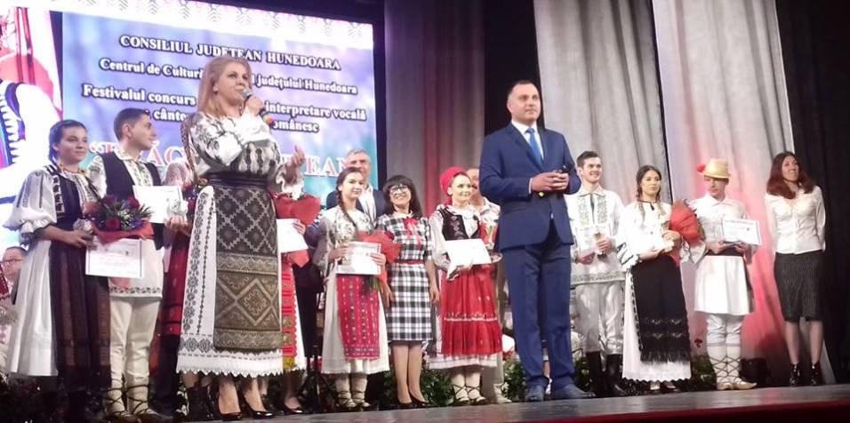 Festival Dragan Muntean 2019