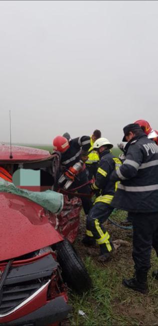 accident Maureni ISU Semenic (1)