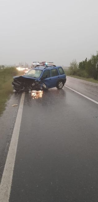 accident Maureni ISU Semenic (2)