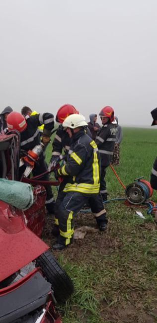 accident Maureni ISU Semenic (3)