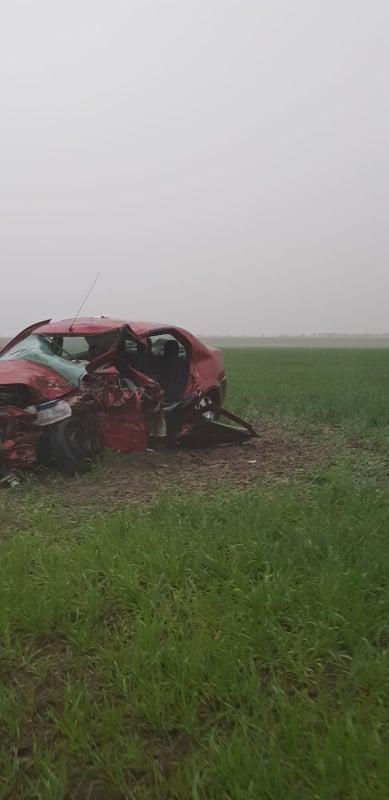 accident Maureni ISU Semenic (4)