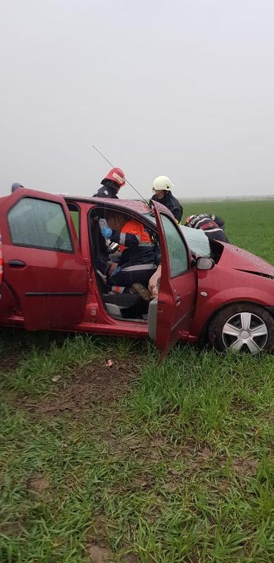 accident Maureni ISU Semenic (5)