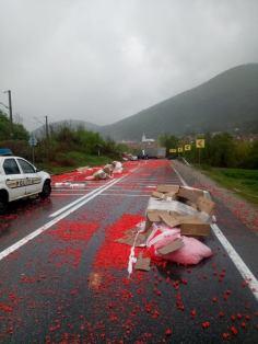 accident Toplet ISU Semenic (1)