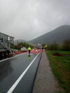 accident Toplet ISU Semenic (4)