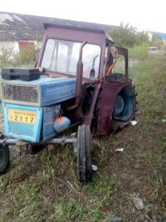 accident tren tractor (1)