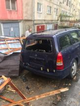 furtuna aprilie 2019 Timisoara (2)