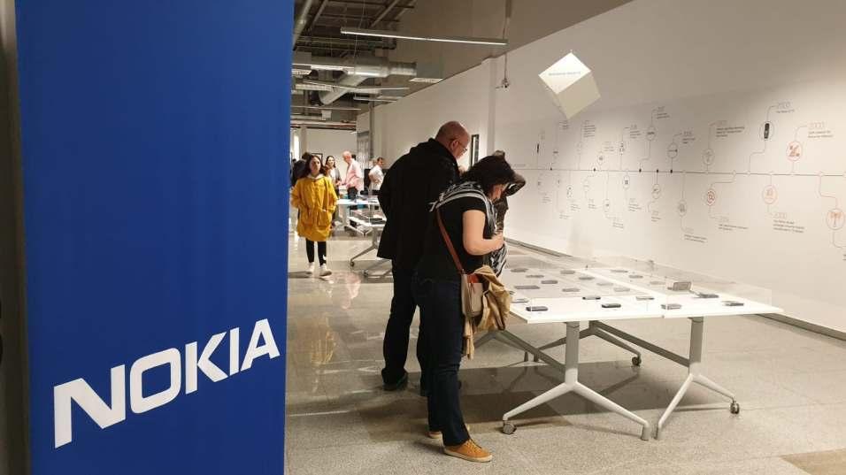 Nokia muzeu telefon (1)